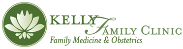 Kelly Family Clinic